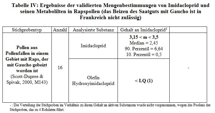 1.-Teil-Tabelle-4.jpg