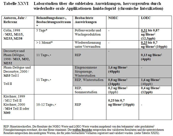 2.-Teil-Tabelle-26.jpg