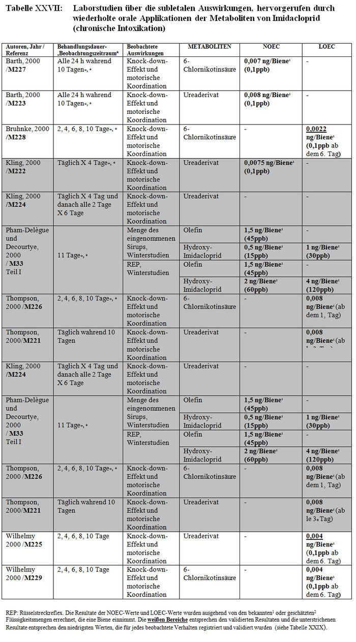 2.-Teil-Tabelle-27.jpg
