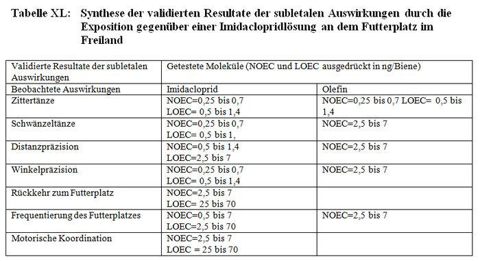 2.-Teil-Tabelle-40.jpg
