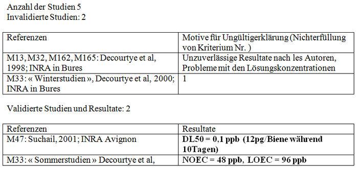 2.-Teil-Tabelle-ref1.jpg