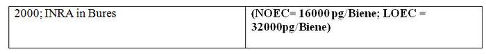 2.-Teil-Tabelle-ref2.jpg
