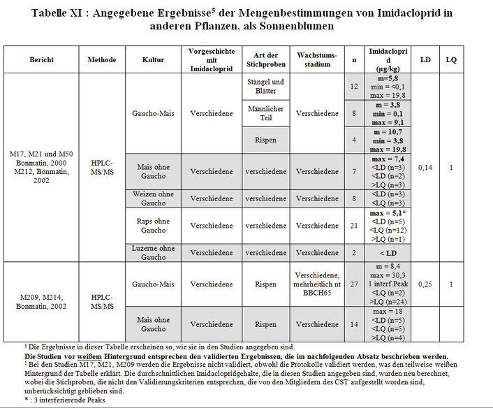1.-Teil-Tabelle-11.jpg