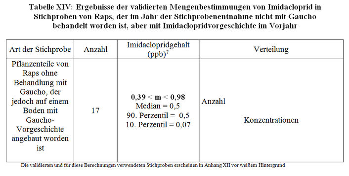 1.-Teil-Tabelle-14.jpg