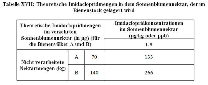 1.-Teil-Tabelle-17.jpg