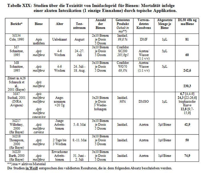 1.-Teil-Tabelle-19.jpg