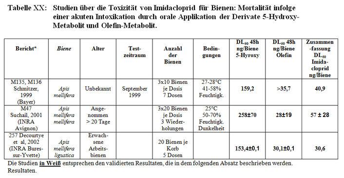 2.-Teil-Tabelle-20.jpg
